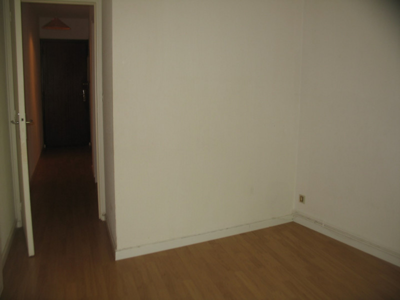 Rental apartment Toulouse 389€ CC - Picture 3