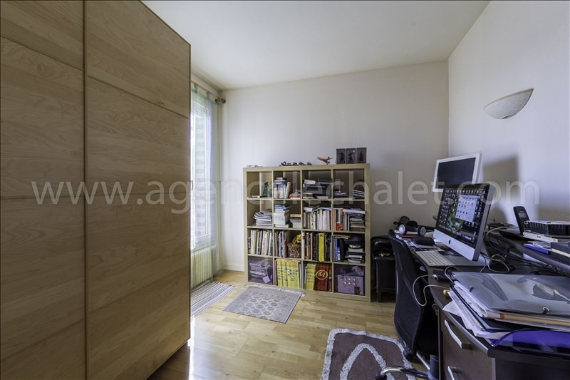 Sale apartment Villeneuve le roi 148 000€ - Picture 4