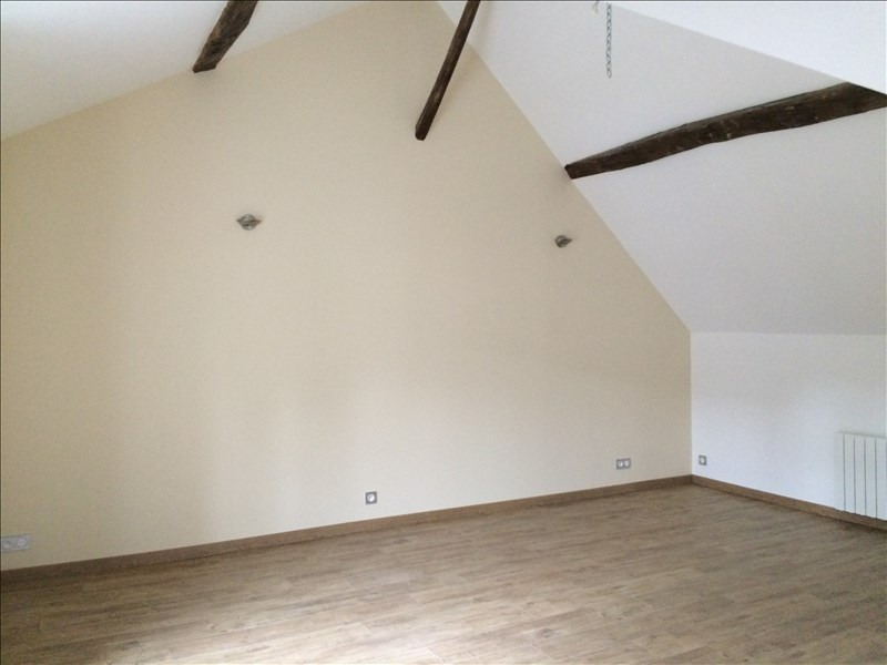 Rental empty room/storage Montevrain 2 500€ HT/HC - Picture 2