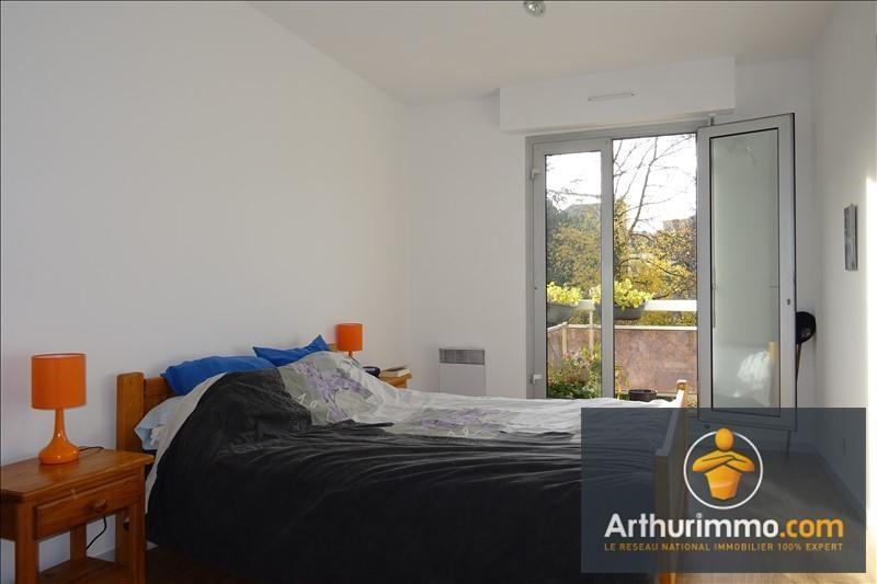Sale apartment St brieuc 99045€ - Picture 6