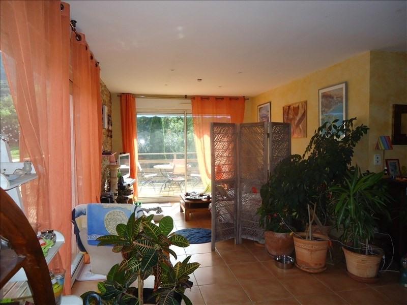 Vente maison / villa Ceret 279000€ - Photo 2