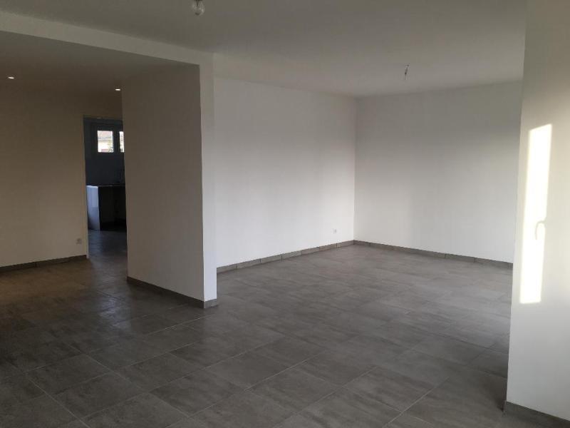 Alquiler  apartamento Lingolsheim 890€ CC - Fotografía 5