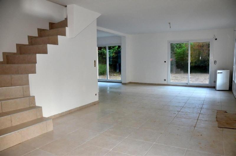 Vente maison / villa Bois le roi 426000€ - Photo 3
