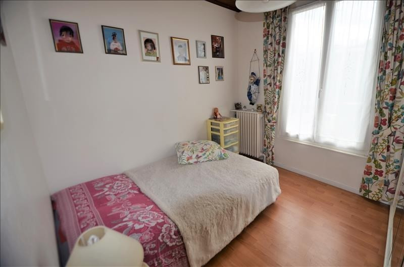 Revenda casa Houilles 414000€ - Fotografia 6