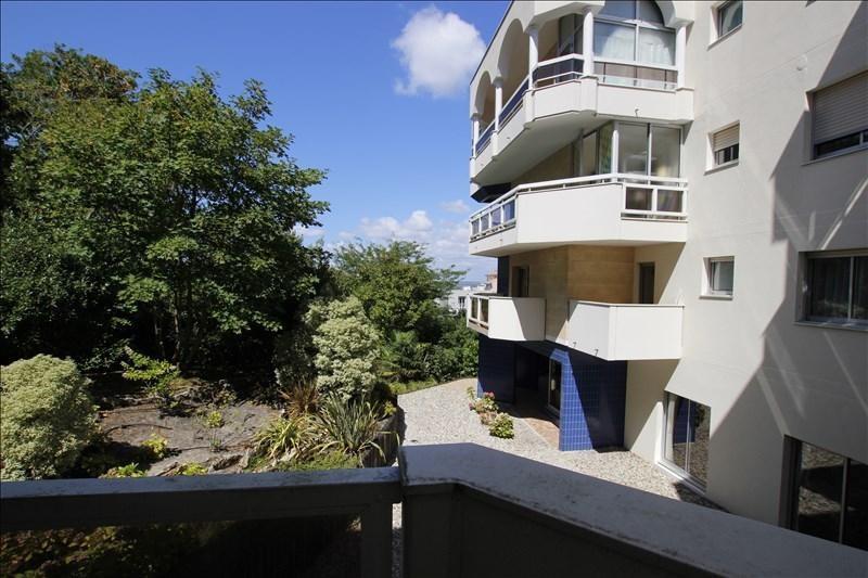 Sale apartment Arcachon 364000€ - Picture 1