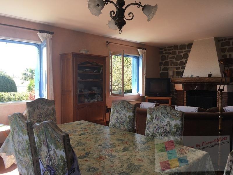 Vente maison / villa Proche royan 208650€ - Photo 3
