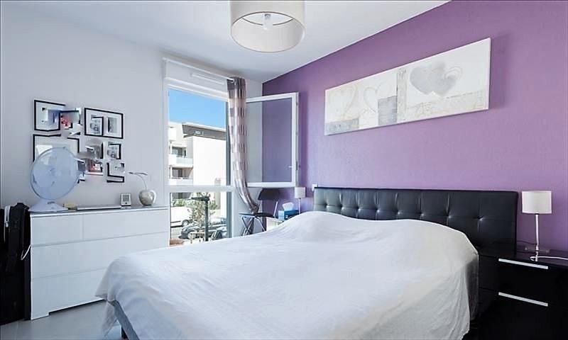 Sale apartment Lattes 279000€ - Picture 6
