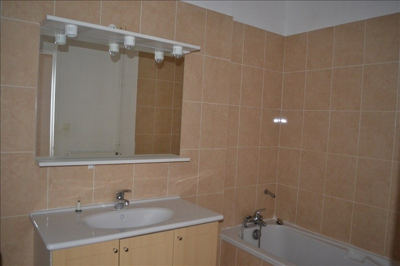 Vente appartement Castres 139 000€ - Photo 6