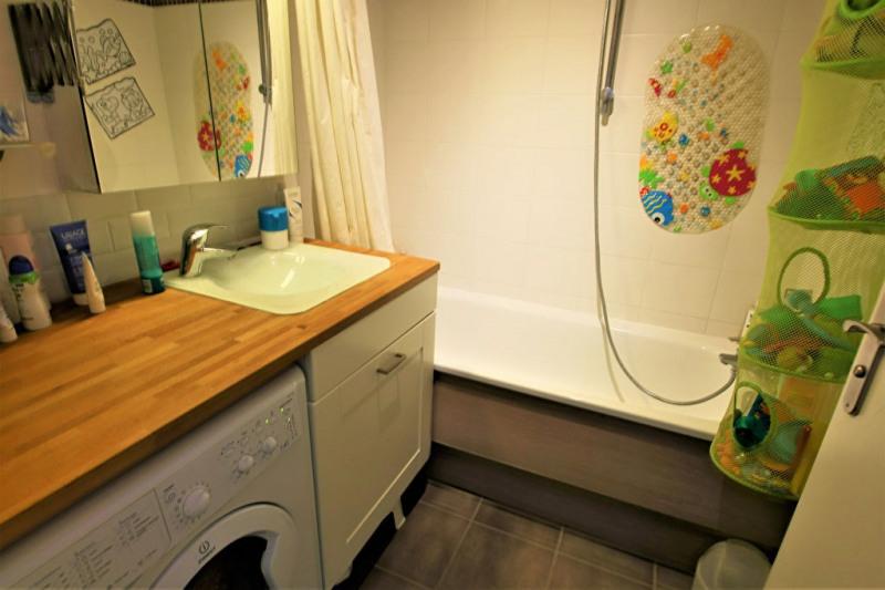 Revenda apartamento Nanterre 375000€ - Fotografia 5