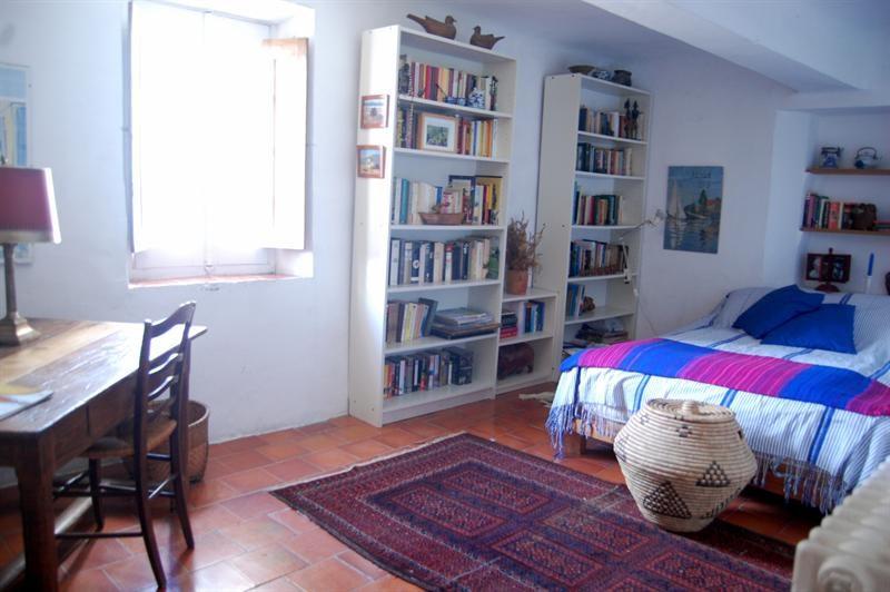Престижная продажа дом Seillans 1580000€ - Фото 29