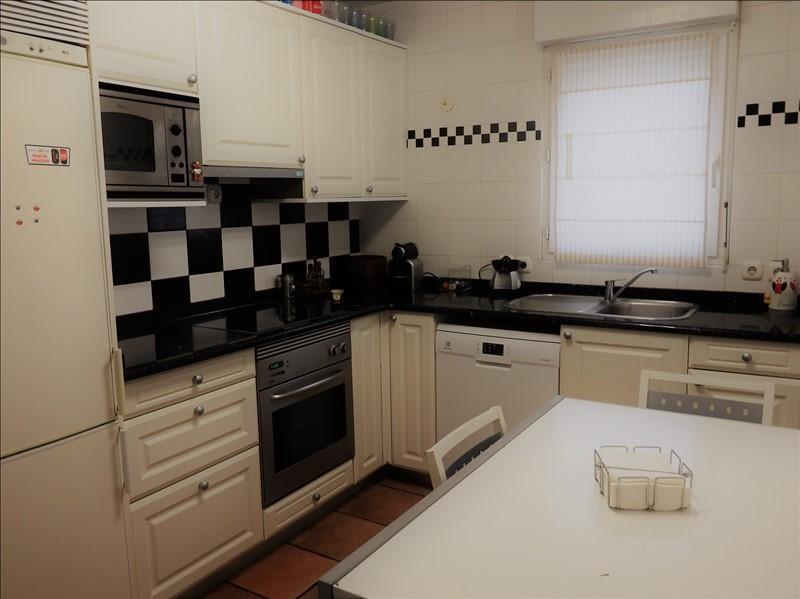 Vente maison / villa Hendaye 298000€ - Photo 2