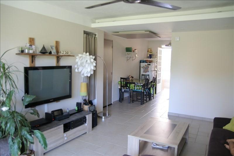 Sale apartment Six fours les plages 232000€ - Picture 3