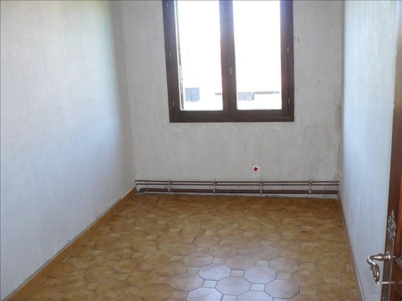 Vente maison / villa Lunel 249100€ - Photo 8