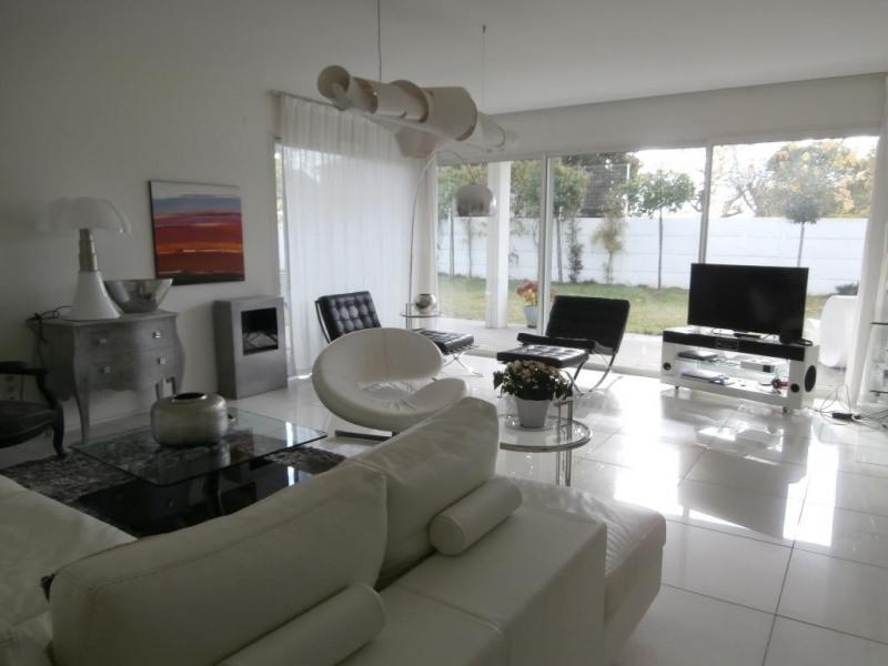 Vente de prestige maison / villa Bergerac 698250€ - Photo 2