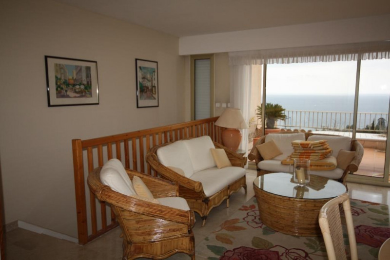 Vente appartement Le golfe juan 720 000€ - Photo 3
