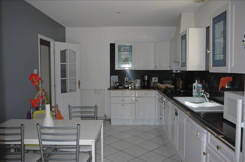 Verkoop  huis Vienne 331000€ - Foto 8
