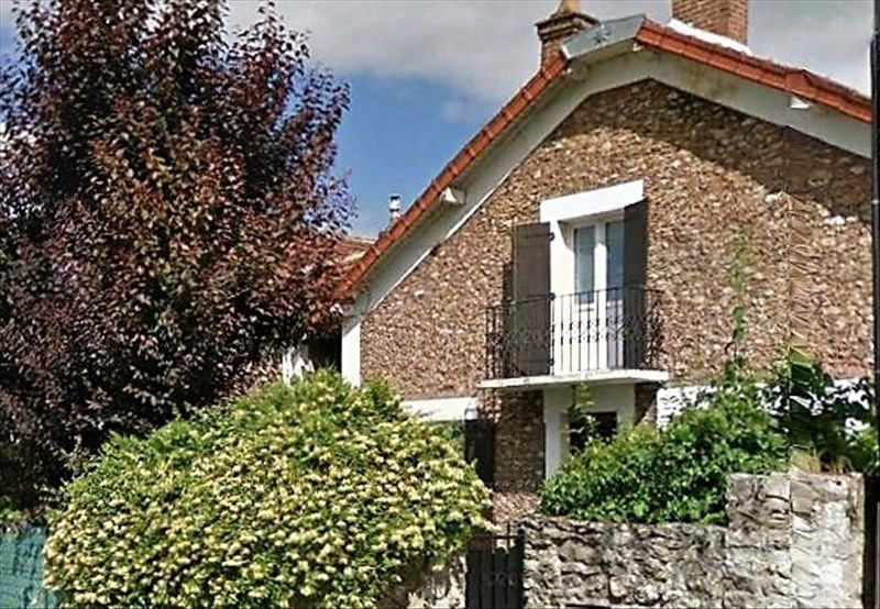 Sale house / villa Melun 320000€ - Picture 1
