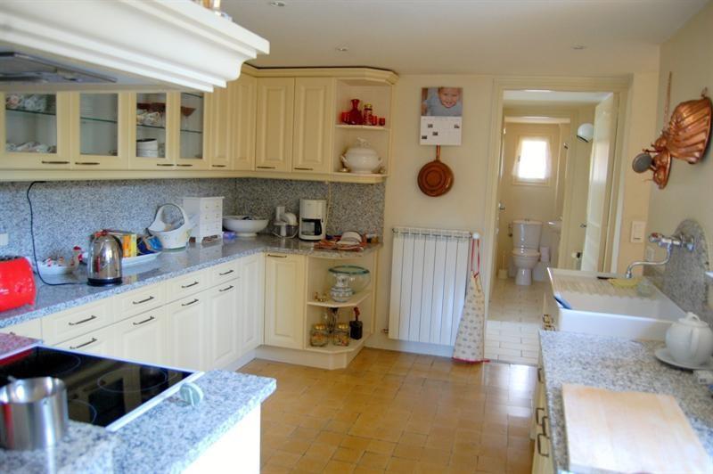 Vente de prestige maison / villa Le canton de fayence 1595000€ - Photo 26