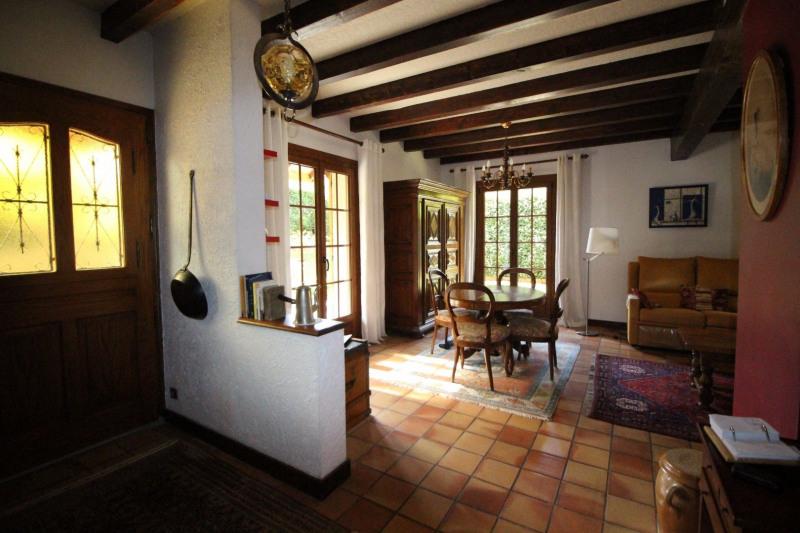 Vente maison / villa Seyssins 398000€ - Photo 4
