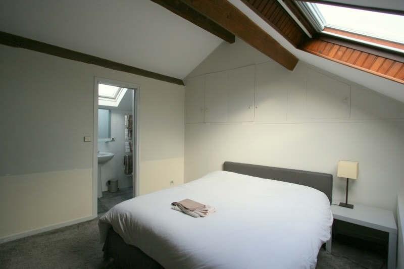 Vente maison / villa Bourron marlotte 346000€ - Photo 10