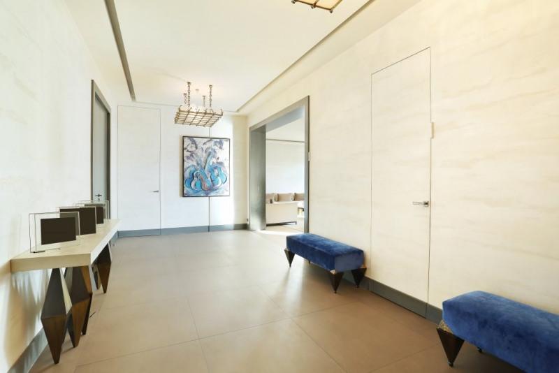 Престижная продажа квартирa Neuilly-sur-seine 3650000€ - Фото 6