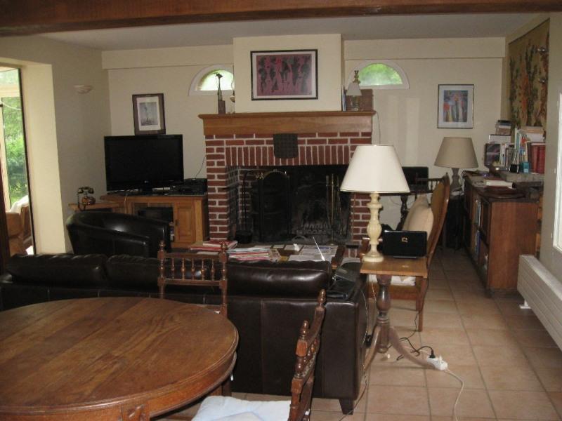 Sale house / villa Saint paul 372000€ - Picture 14