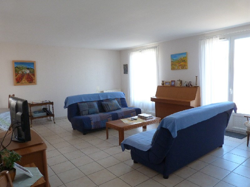 Vente maison / villa St jean 299000€ - Photo 2