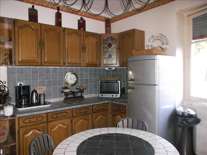 Vente maison / villa Oloron ste marie 221000€ - Photo 4
