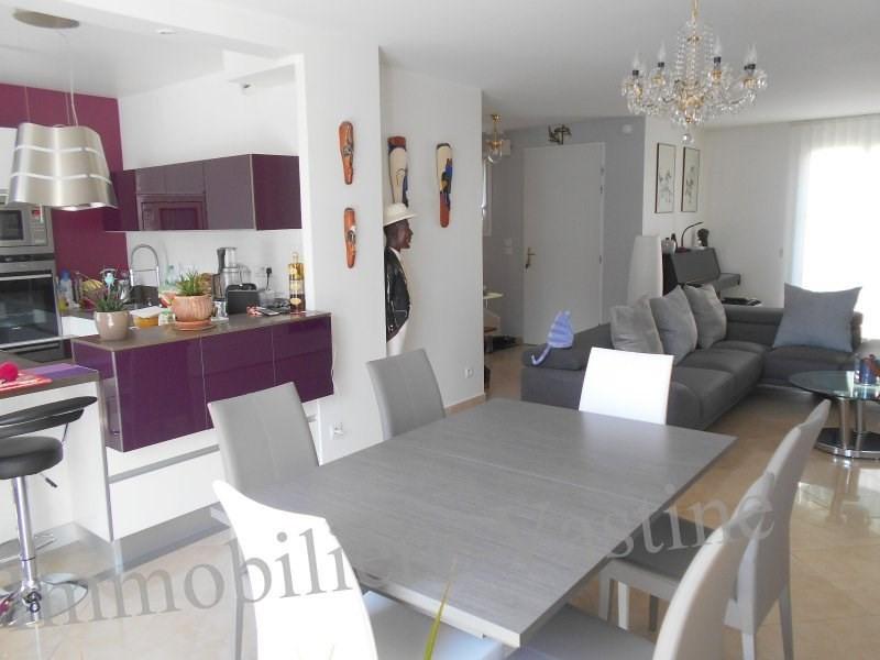Vente maison / villa Senlis 449000€ - Photo 2