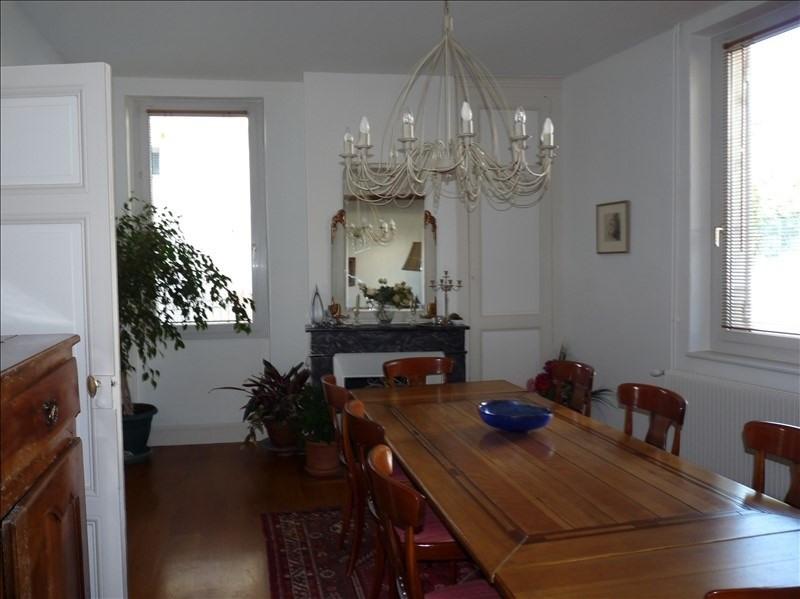 Vente de prestige maison / villa Agen 388500€ - Photo 3