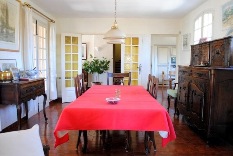 Vente maison / villa Fayence 590000€ - Photo 24
