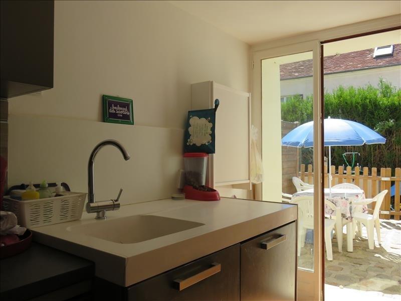 Vente maison / villa Changis sur marne 198000€ - Photo 5