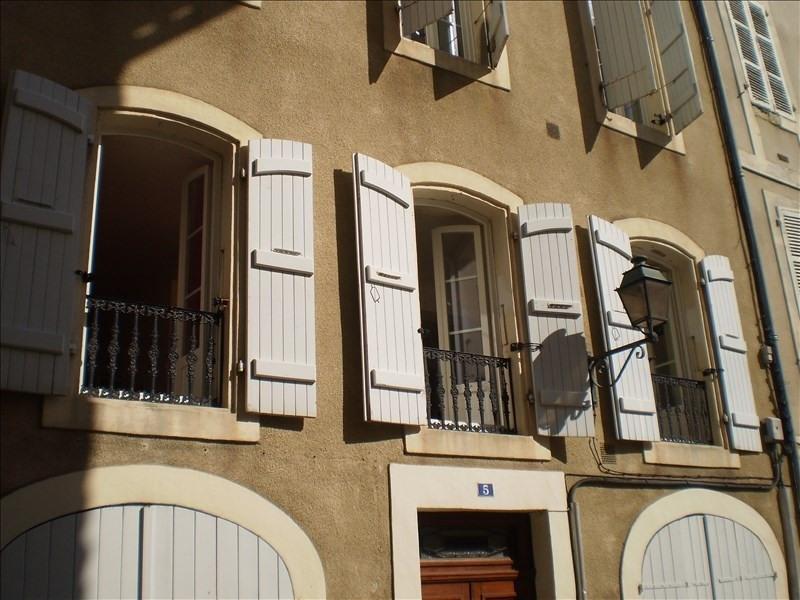 Alquiler  apartamento Auch 420€ CC - Fotografía 1