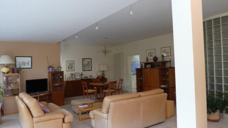 Vente de prestige maison / villa La rochelle 700000€ - Photo 10
