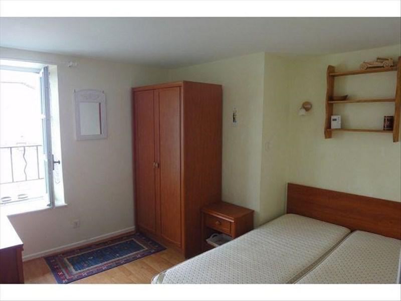 Vente maison / villa Le puy en velay 163000€ - Photo 3