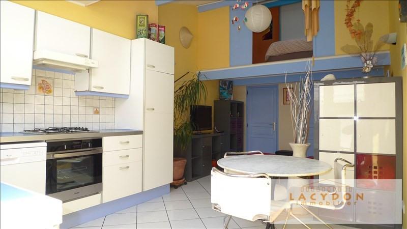 Vente maison / villa Marseille 8ème 160000€ - Photo 2