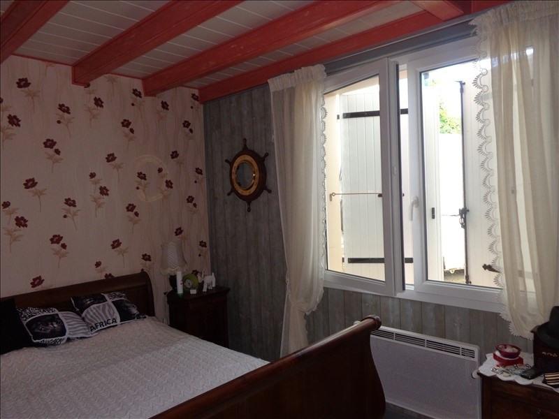 Vente maison / villa St pierre d oleron 230800€ - Photo 10
