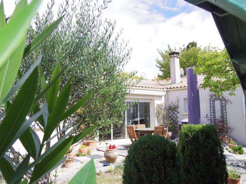 Vente maison / villa La rochelle 398000€ - Photo 1