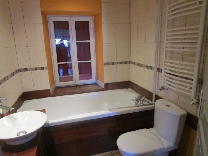 Vente maison / villa Montlieu la garde 249000€ - Photo 6