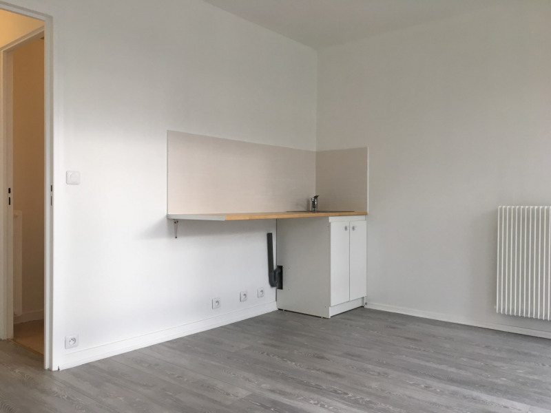 Location appartement Taverny 465€ CC - Photo 8
