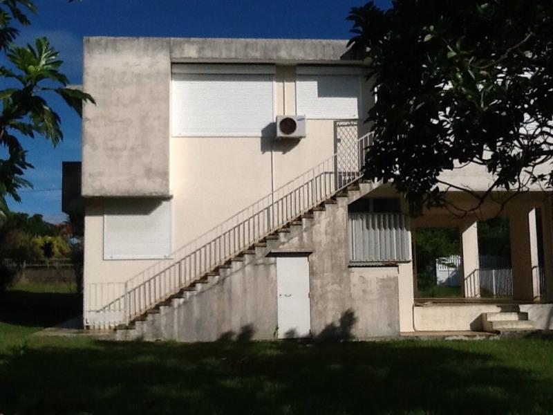 Sale house / villa Baie mahault 278000€ - Picture 3