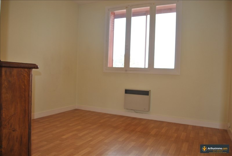 Vente appartement Bourgoin jallieu 95 000€ - Photo 6