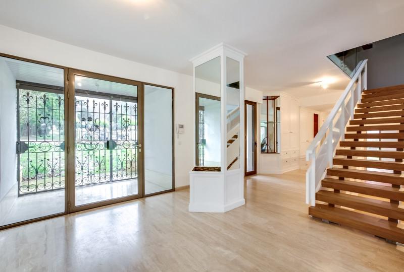 Deluxe sale house / villa Verrieres le buisson 1350000€ - Picture 13
