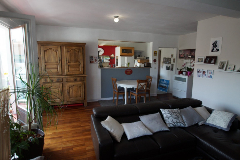 Vente appartement St etienne 128000€ - Photo 5