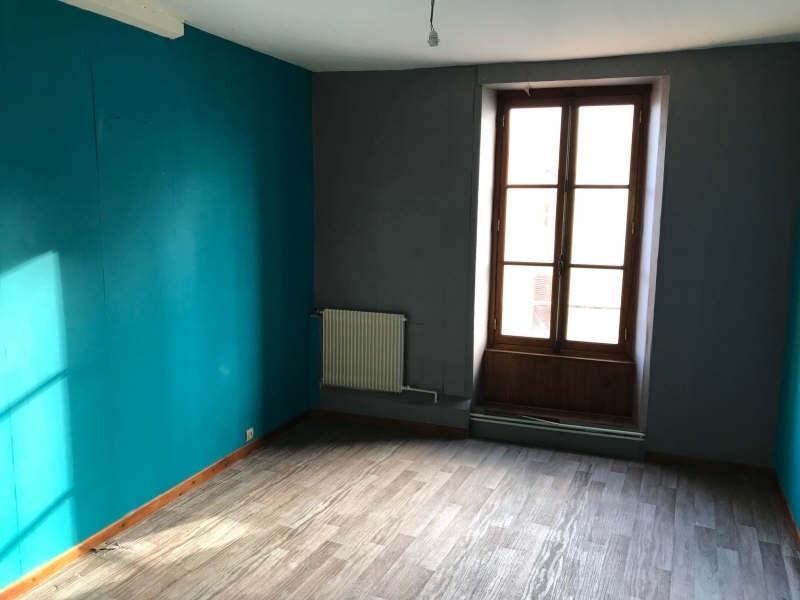 Vente maison / villa Fleury sur orne 232000€ - Photo 8