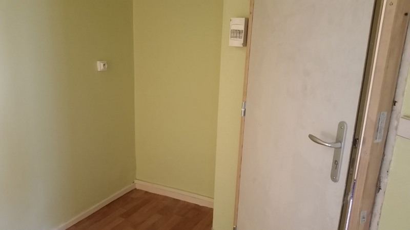 Vente appartement Reims 104 000€ - Photo 7
