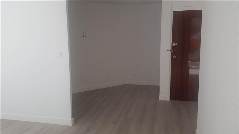 Продажa квартирa Juan les pins 295000€ - Фото 2