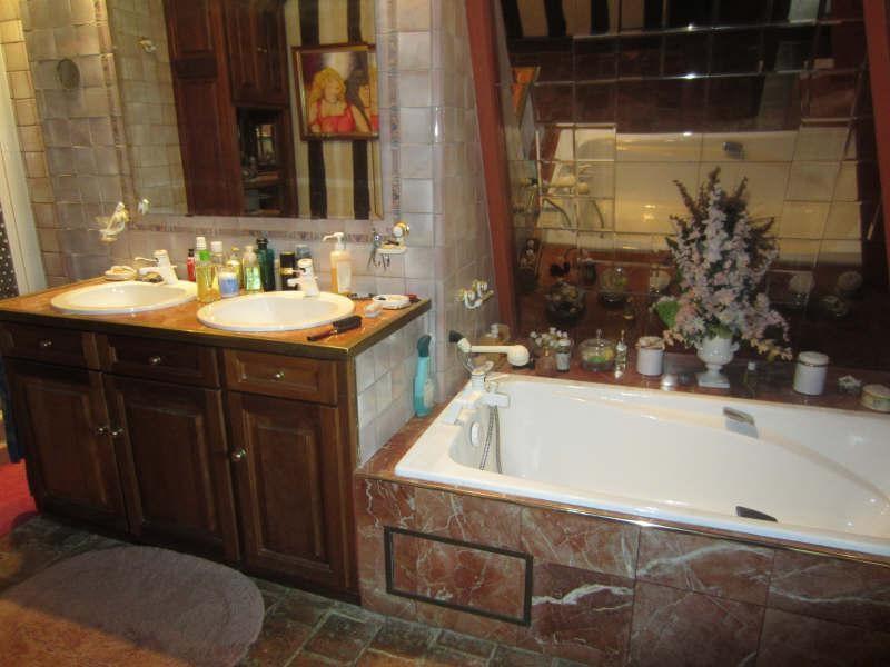 Deluxe sale house / villa Orry la ville 780000€ - Picture 3