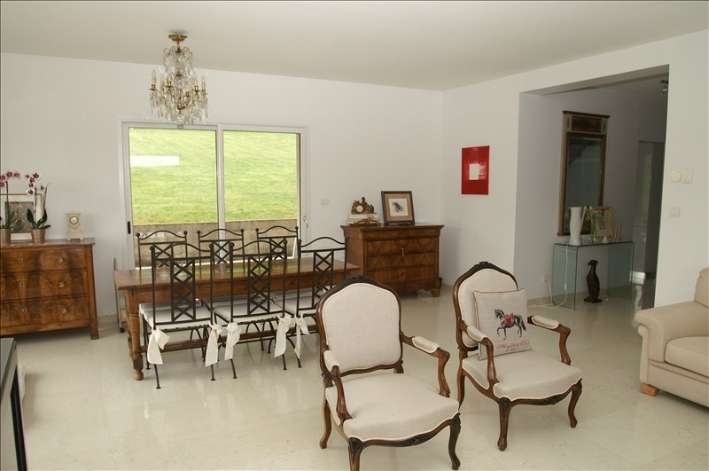 Sale house / villa Salagnon 319000€ - Picture 5