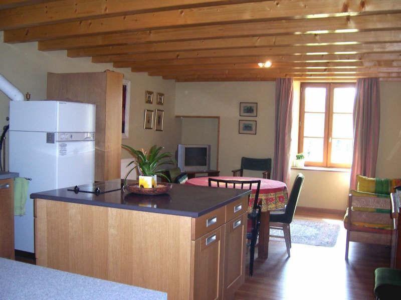 Vente maison / villa Beauvais sur matha 370000€ - Photo 18